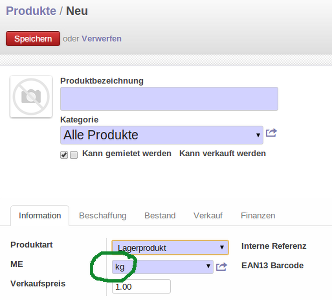 product-default-uom-newproduct