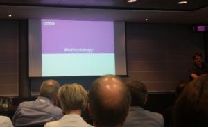 odoo_strategy_meeting