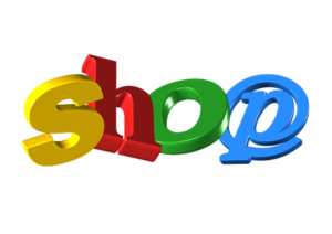 shop-942399_640