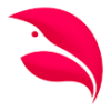 Referenzen Logo