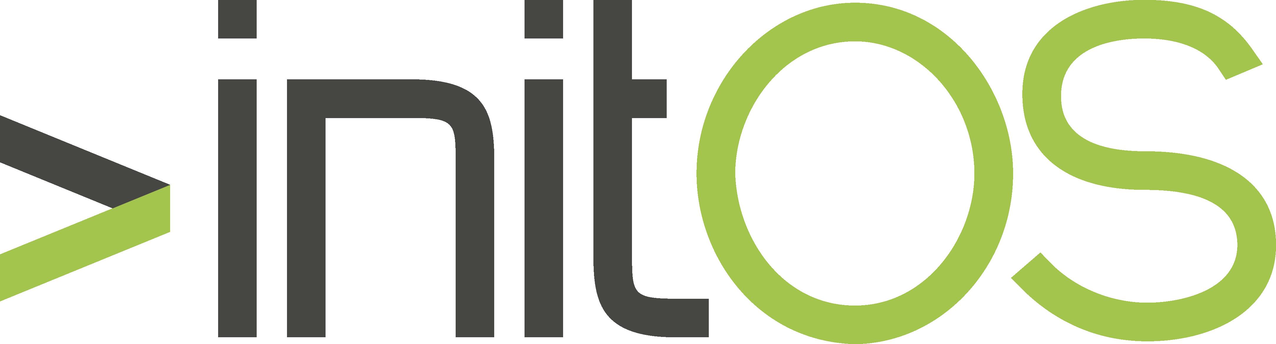 Odoo Vorteile und Funktionen – initOS GmbH