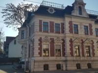 Villa Thiem